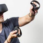 Sanal Gerçeklik (Virtual Reality) Nedir?
